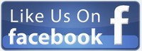 Like Mountain Park Animal Hospital on Facebook!